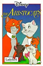 The Aristocats by Walt Disney