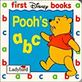 Disney Staff: Pooh&#39;s ABC