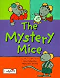 Randall, Ronne: Mystery Mice (Animal Allsorts)