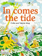 In Comes the Tide (Picture Stories) by…