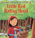 [???]: Little Red Riding Hood
