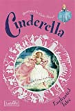Jennings, Linda: Cinderella (Enchanted Tales)
