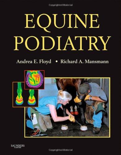 equine-podiatry-1e