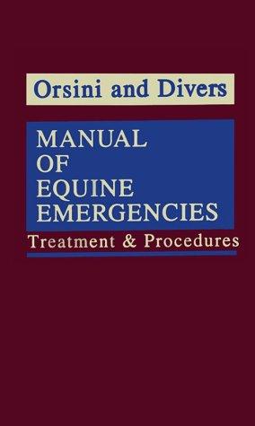 manual-of-equine-emergencies-treatment-procedures