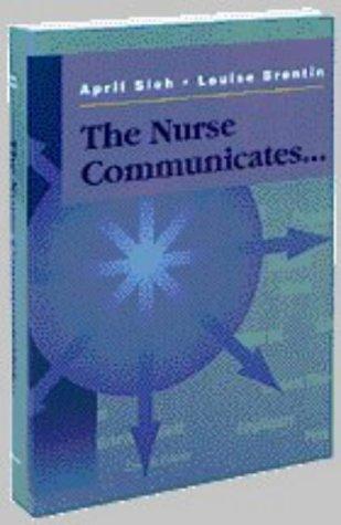 the-nurse-communicates-1e