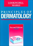 Principles of Dermatology by Donald P.…