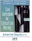 core-curriculum-for-critical-care-nursing-5e