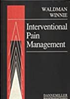Interventional Pain Management by Steven D.…