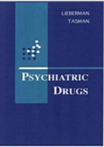 psychiatric-drugs-1e