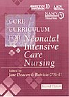 Core Curriculum for Neonatal Intensive Care…