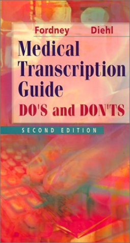medical-transcription-guide-dos-and-donts-2e