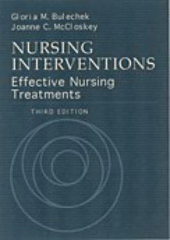nursing-interventions-effective-nursing-treatments