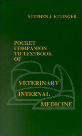 pocket-companion-to-textbook-of-veterinary-internal-medicine-3e