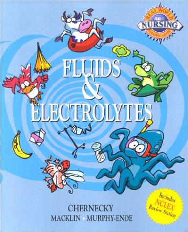 real-world-nursing-survival-guide-fluids-electrolytes