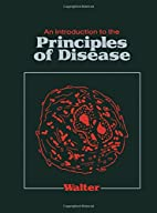 Introduction to the Principles of Disease by…