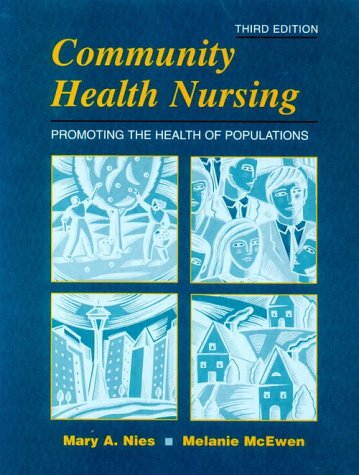 community-health-nursing-promoting-the-health-of-populations-3e-community-health-nursing-promoting-health-of-aggregates