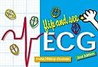 Flip and See ECG by Elizabeth Gross Cohn