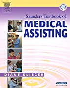 Saunders Textbook of Medical Assisting by…