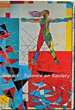 Wolke, Robert L.: Impact, Science on Society