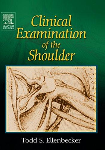 clinical-examination-of-the-shoulder-1e
