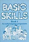 Parker, Andrew: Basic Skills: Bk. 1
