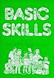 Parker, Andrew: Basic Skills: Bk. 3