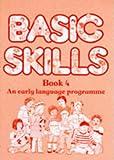 Parker, Andrew: Basic Skills: Bk. 4