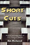 Blackwood, Alan: Short Cuts