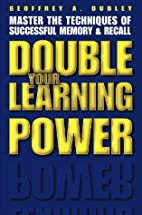 Double Your Learning Power: Master the…