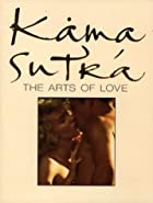 Kama Sutra: An Intimate Photographic Guide…