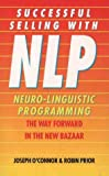 Prior, Robin: Successful Selling With Nlp: The Way Forward in the New Bazaar