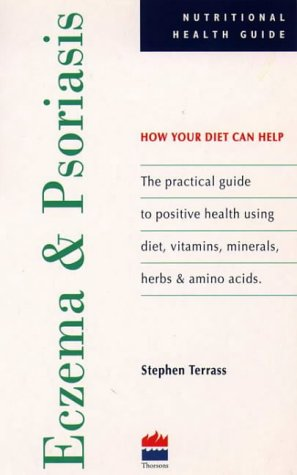 eczema-and-psoriasis-nutritional-health-guide