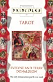 Donaldson, Terry: Thorsons Principles of Tarot
