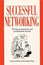 Successful Networking: The Key to Personal…