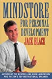Black, Jack: Mindstore for Personal Development