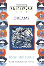 Principles of Dreams (Thorsons Principles…