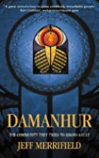 Damanhur: The Community They Tried to Brand…