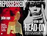 Cope, Julian: Head-On/Repossessed: Memories of the Liverpool Punk-Scene and the Story of the Teardrop Explodes (1976-82)/Shamanic Depressions in Tamworth & London (1983-89)
