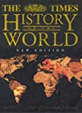 Barraclough, Geoffrey: The Times History of the World