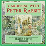 Walters, Jennie: Gardening With Peter Rabbit