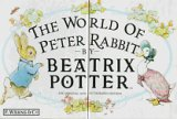 Potter, Beatrix: The World of Peter Rabbit
