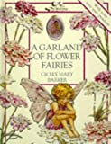Barker, Cicely Mary: A Garland of Flower Fairies : Flower Fairies Scented Jewelry Book
