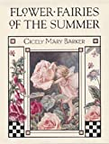 Barker, Cicely Mary: Flower Fairies of Summer