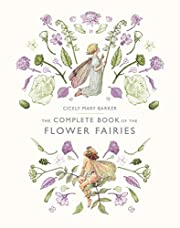 The Complete Book of the Flower Fairies by…