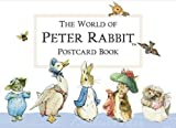 Potter, Beatrix: World of Peter Rabbit