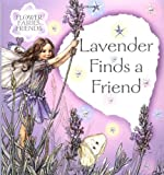 Barker, Cicely Mary: Lavender Finds a Friend