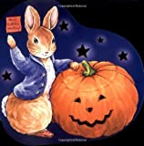 Potter, Beatrix: Peter Rabbit's Halloween (Peter Rabbit Seedlings)