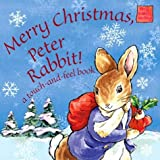 Potter, Beatrix: Merry Christmas, Peter Rabbit! (Potter)
