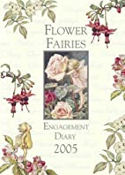 Flower Fairies Engagement Diary 2005 (Flower…
