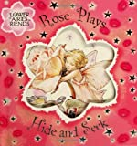 Barker, Cicely Mary: Rose Plays Hide and Seek (Flower Fairies)